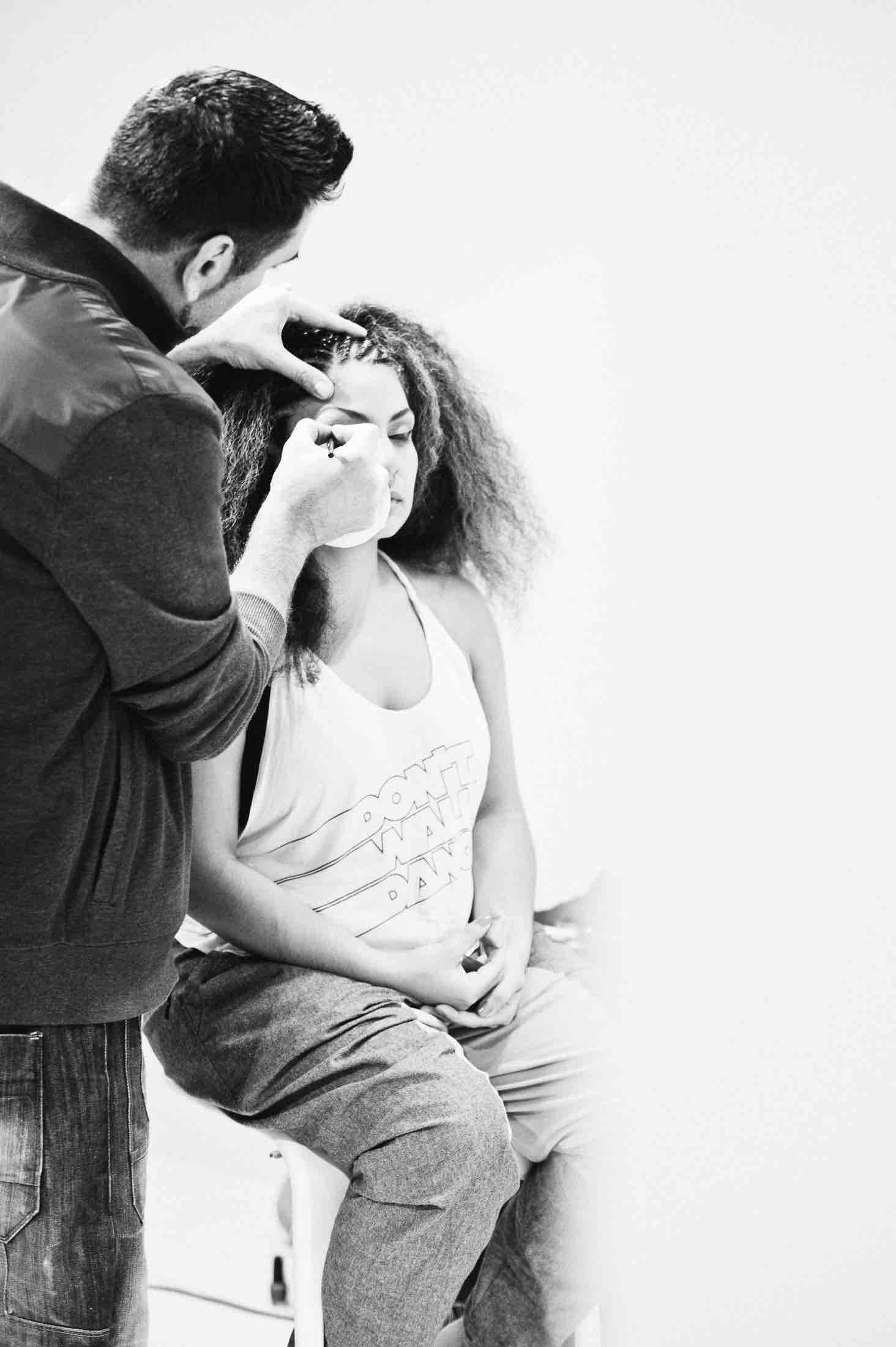 Makeup_Blog_Low_Res